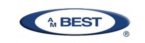 logo-aboutus-best.jpg