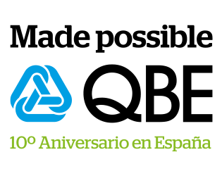 Spain_10th_Ann_Logo_FINAL_VERSION.PNG